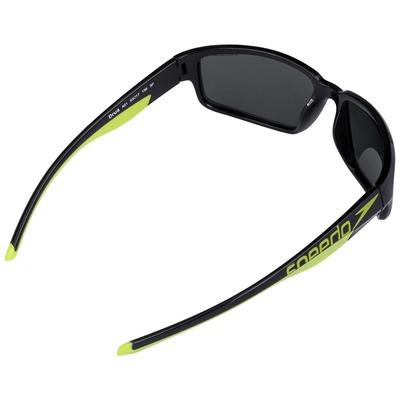 Óculos de Sol Speedo Solar Drua - Unissex