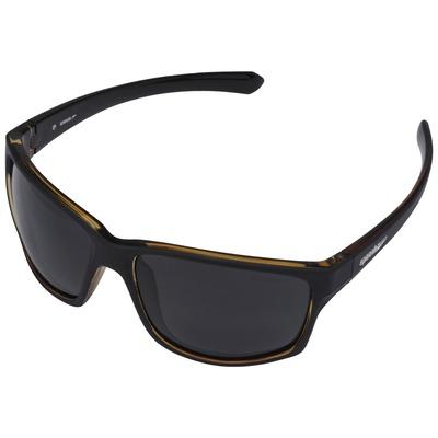 Óculos de Sol Speedo Solar Lake - Unissex