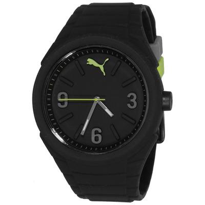 Relógio Analógico Puma 96227M0 - Masculino