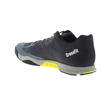 Tênis Reebok CrossFit Speed TR 1.0 - Masculino