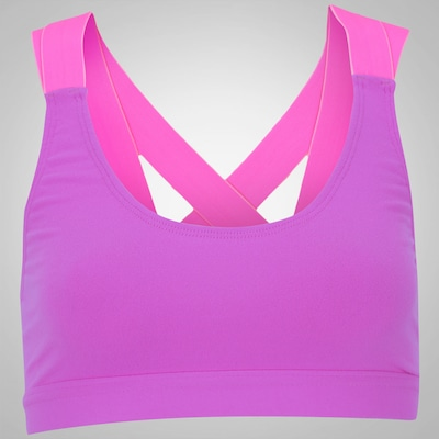 Top Fitness Oxer Large - Adulto