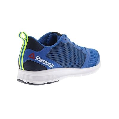 Tênis Reebok Rush 2.0 - Masculino