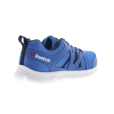 Tênis Reebok Speedlux - Masculino