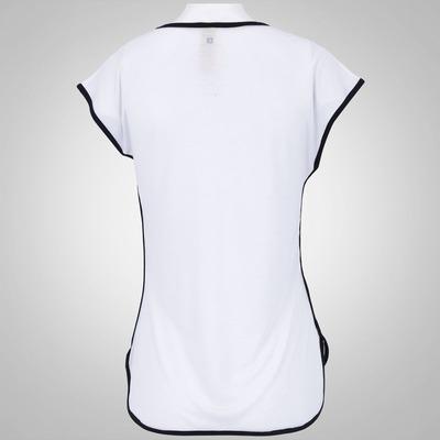 Camiseta Oxer Future AC - Feminina