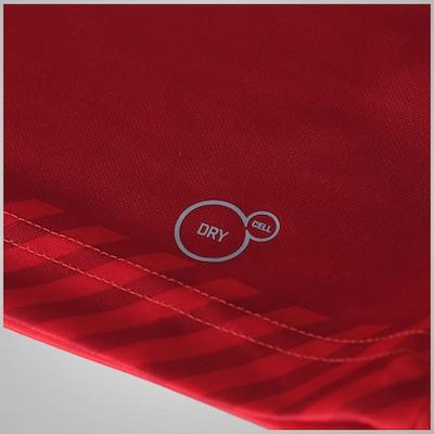 Camisa de Treino Arsenal 16/17 Puma - Masculina