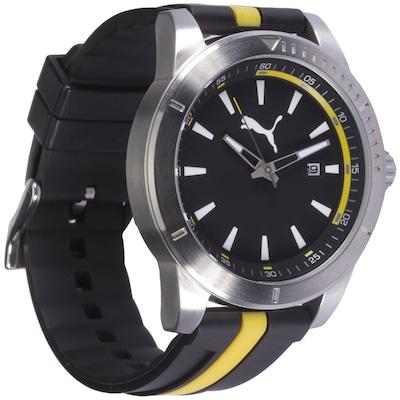 Relógio Analógico Puma 96265G0 - Masculino