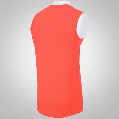 Camiseta Regata Puma MAC PT ESS Dry SL - Masculina