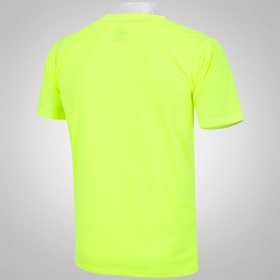 Camiseta Puma PT ESS Dry - Masculina