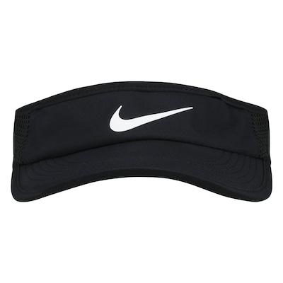 Viseira Nike WS Feather Light Visor - Adulto