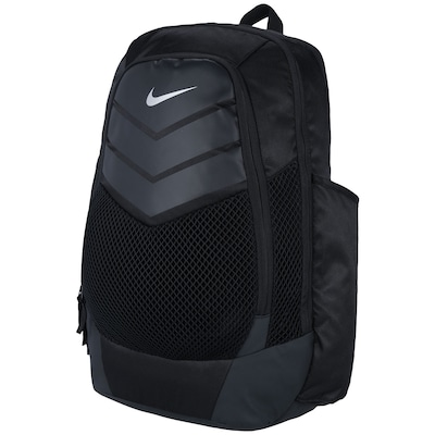 Mochila Nike Vapor Power