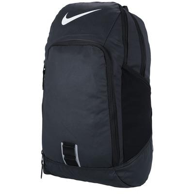Mochila Nike Alph Adapt Reversible BP