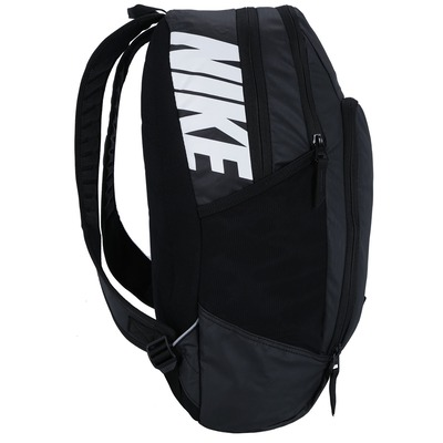 Mochila Nike Alph Adapt Reversible BP - 28 Litros