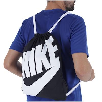 Gym Sack Nike Heritage