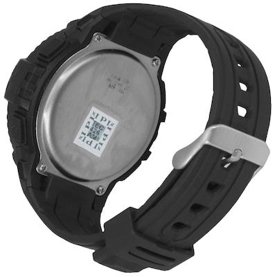 Relógio Digital Mormaii Storm MO3900A - Masculino
