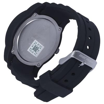 Relógio Analógico Mormaii MO2036AE - Masculino