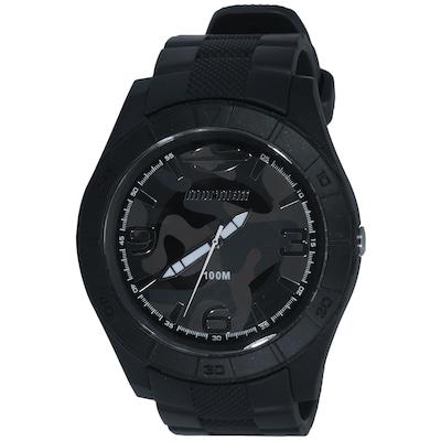 Relógio Analógico Mormaii MO2035BP - Masculino