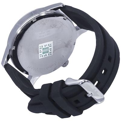 Relógio Analógico Seculus 28642G0SV - Masculino