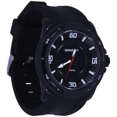Relógio Analógico Speedo 80579G0 - Masculino