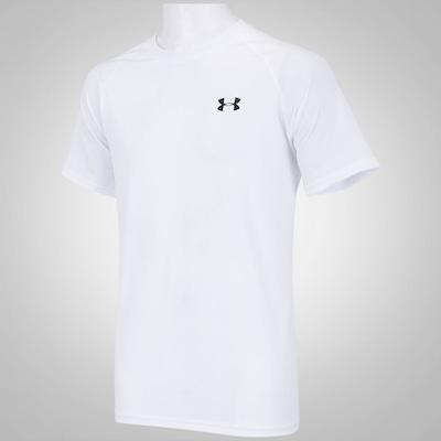 Camiseta Under Armour Tech - Masculina