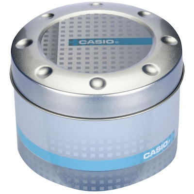 Relógio Digital Casio Outgear SGW-1000 - Masculino