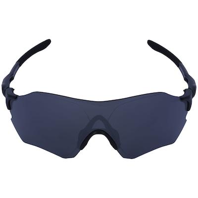 Óculos de Sol Oakley EVZero Range Iridium - Unissex