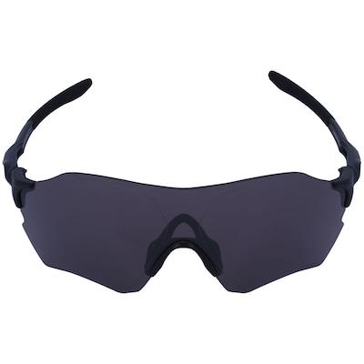 Óculos de Sol Oakley EVZero Range Polarizado Prizm - Unissex