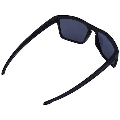 Óculos de Sol Oakley Sliver Xl Polarizada - Unissex