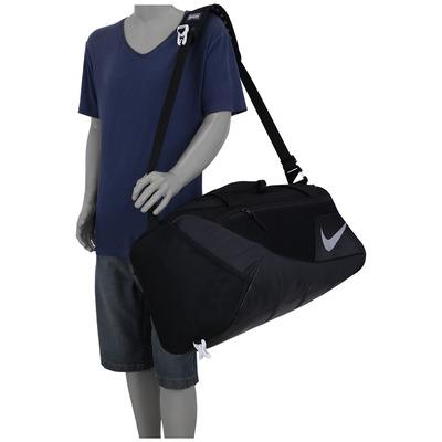 Mala Nike Vapor Max Air Duffel Me