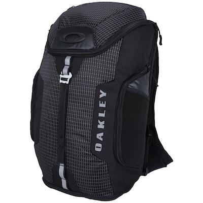 Mochila Oakley Multi Sport
