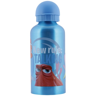 Squeeze O2 Cool Dory 3 - 500ml