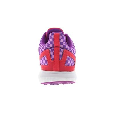 Tênis adidas Hyperfast 2 Feminino - Infantil