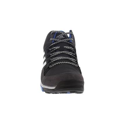 Tênis adidas Tivid MID Leather - Masculino