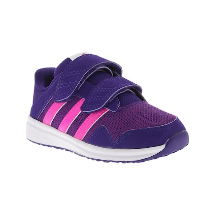 Tênis adidas Snice 4 CF - Infantil