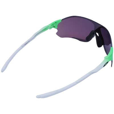 Óculos de Sol Oakley EVZero Path Prizm Iridium - Unissex