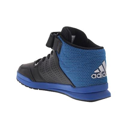 Tênis adidas Jan BS 2 MID - Infantil
