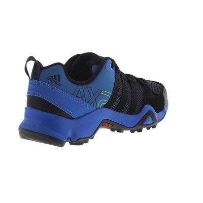 Tênis adidas AX2 Outdoor - Masculino