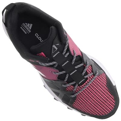 Tênis adidas Kanadia 8 TR - Feminino