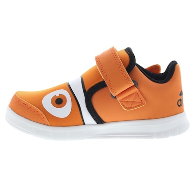 Tênis adidas Disney Nemo CF - Infantil