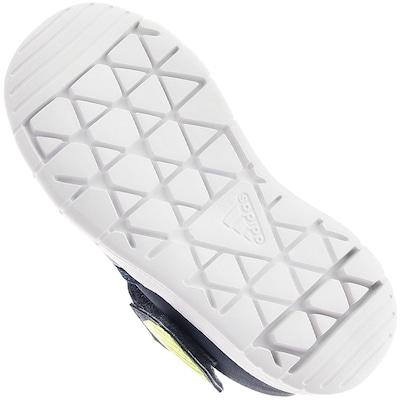 Tênis adidas Disney Dory CF BB - Infantil