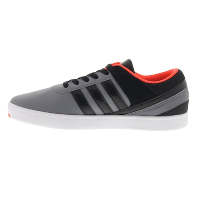 Tênis adidas Park ST KFlip - Masculino
