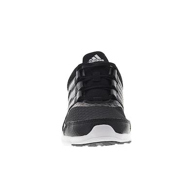 Tênis adidas Hyperfast 2 W - Feminino