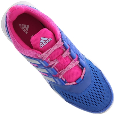 Tênis adidas Hyperfast 2 W - Infantil