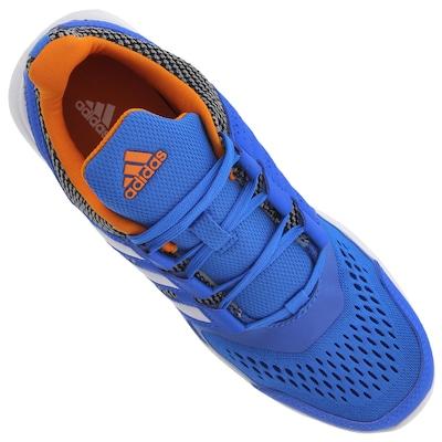 Tênis adidas Hyperfast 2 - Infantil