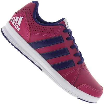 Tênis adidas LK Trainer 7 W - Infantil