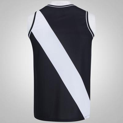Camiseta Regata do Vasco da Gama Umbro - Masculina