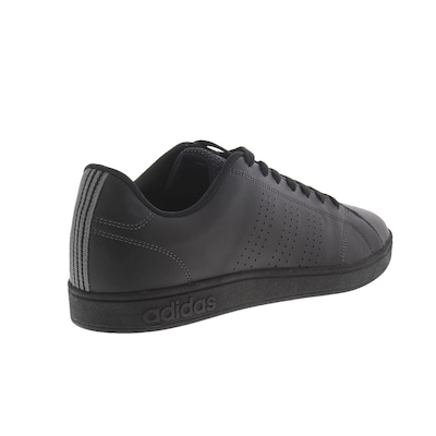 Tênis adidas Neo Advantage VS Clean - Masculino