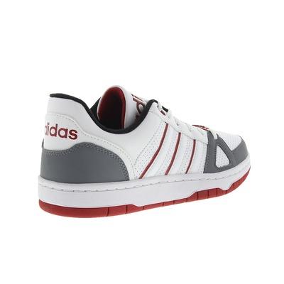 Tênis adidas Hoops Team - Masculino