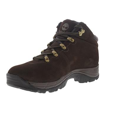 Bota Timberland Trail Valley OS - Masculina