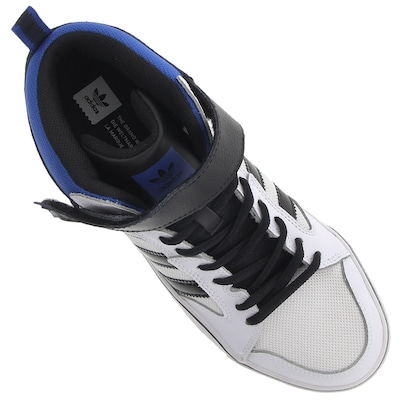 Tênis adidas Varial MID II - Masculino