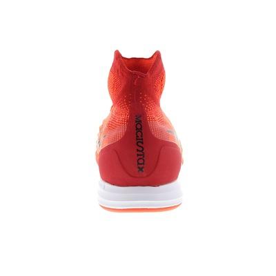 Chuteira Futsal Nike Magistax Proximo II IC - Adulto
